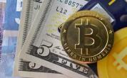 За использование и эмиссию виртуальных валют будут привлекать к уголовной ответственности