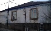 В Новороссийске разворачивается детективная история вокруг наследства